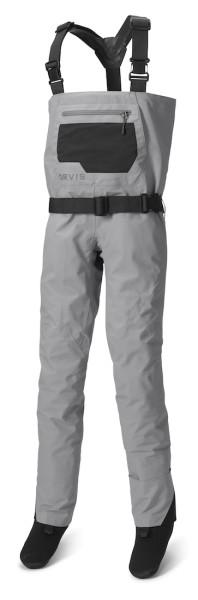 Orvis Clearwater Waders Wathose