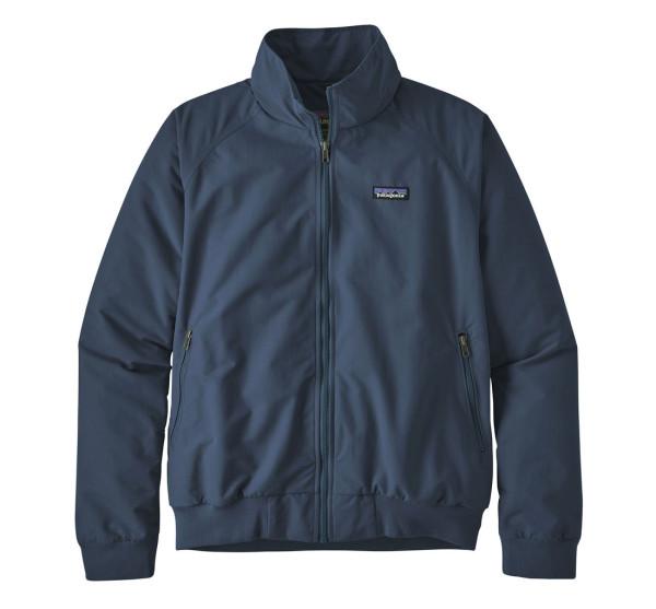 Patagonia Baggies Jacket Jacke SNBL