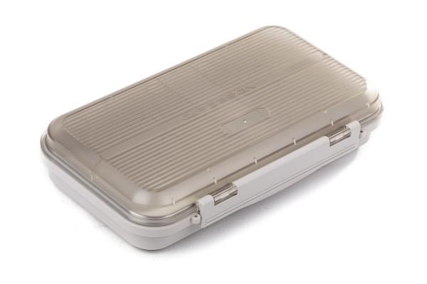 C&F CFL-3500MT große wasserdichte Box off white