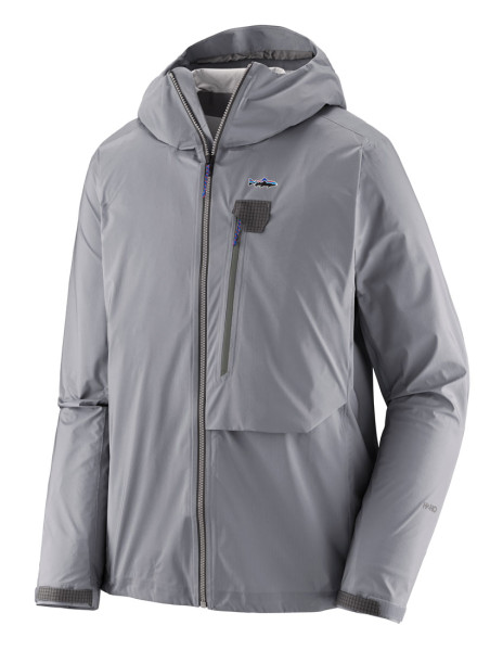 Patagonia UL Packable Jacket Jacke SGRY