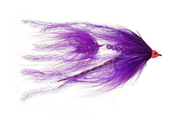 Rainy's Miss Molly Purple Tandem Stinger