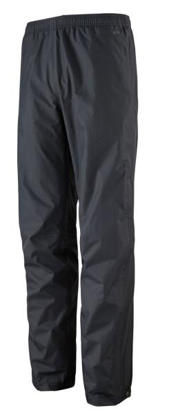 Patagonia Torrentshell 3L Pants Hose Short BLK
