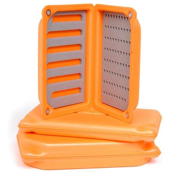 Guideline Ultralight Foam Box Fliegendose orange