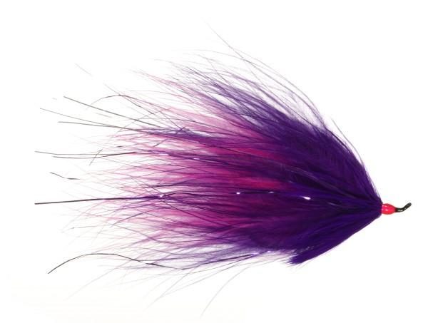 Rainy's Alaskabou purple