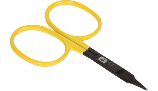 Loon Ergo Precision Scissors Bindeschere