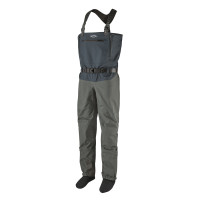 Patagonia Swiftcurrent Expedition Waders Wathose