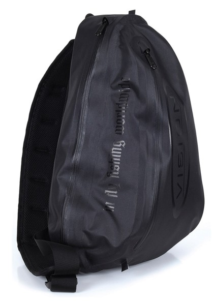 Vision Aqua Sling Slingpack black