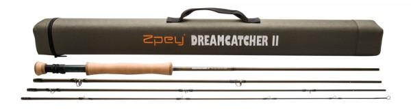 Zpey Dream Catcher II Einhand Fliegenrute