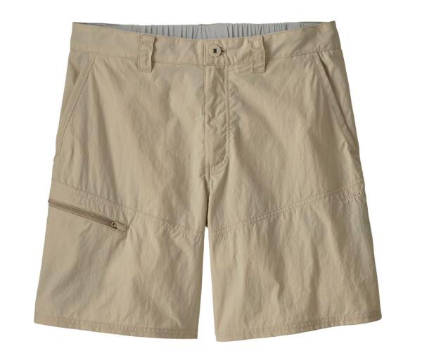 Patagonia Sandy Cay Shorts 8'' PUM