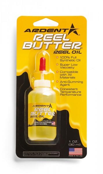Ardent Reel Butter Reel Oil Rollenöl